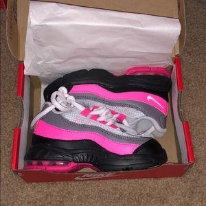 Nike Little Max '95
